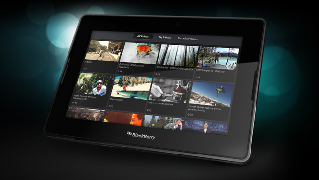 blackberry-playbook-tablet