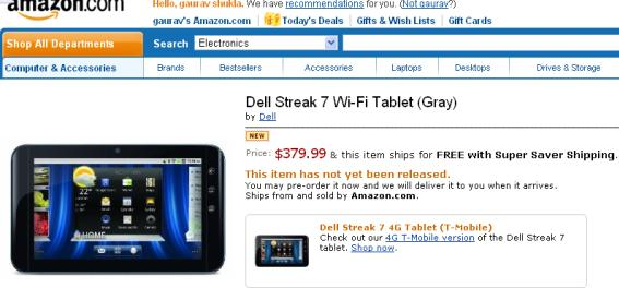dell-streak-7-wifi-only-slate