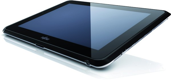 fujitsu-stylistic-q550-tablet