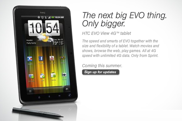 htc-evo-view-4g-tablet