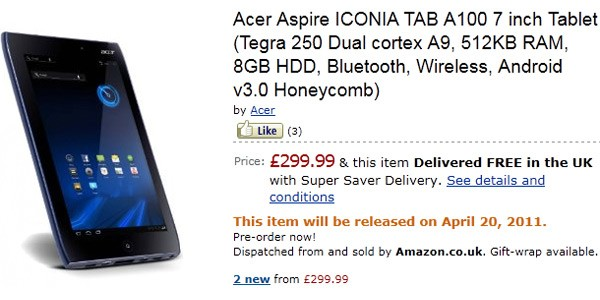 Acer-Iconia-Tab-A100-tablet