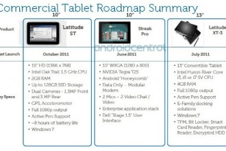 Dell-leaked-tablets-2011