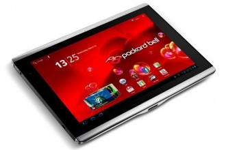packard-bell-liberty-tab-tablet