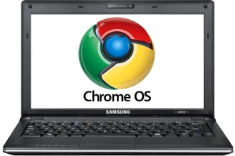 samsung-chrome-os-netbook