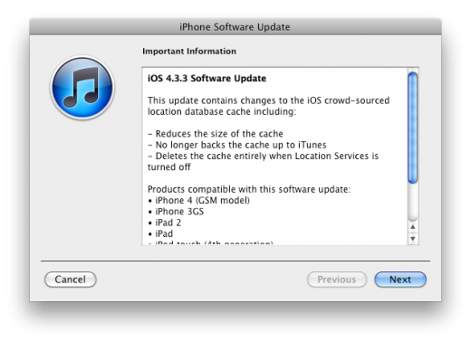 Apple-ios-4-3-3-update