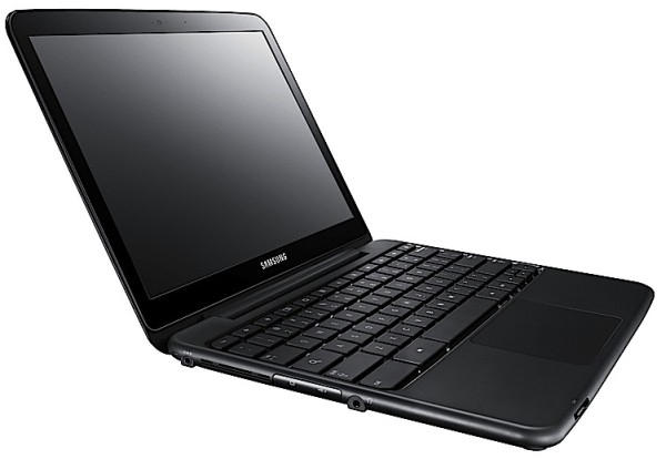 samsung-chromebook-laptop-series-5