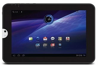 Toshiba-Thrive-Android-tablet
