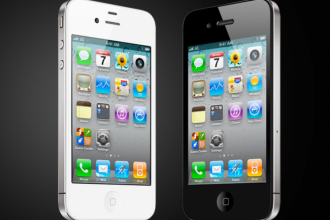 apple-iphone4-smartphone