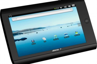 archos-arnova-7-android-tablet