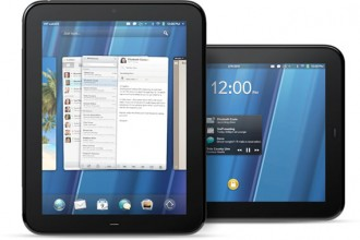 hp-touchpad-tablet-official