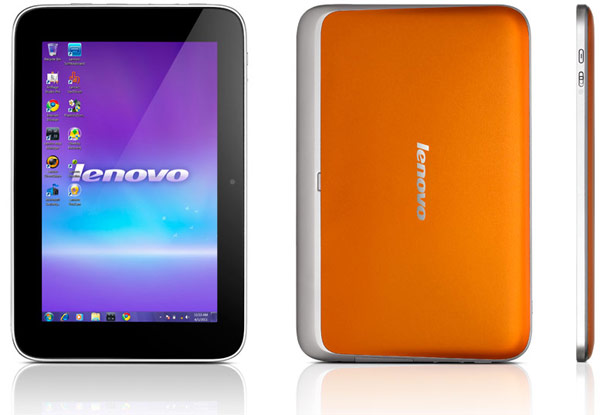lenovo-p1-windows7-tablet