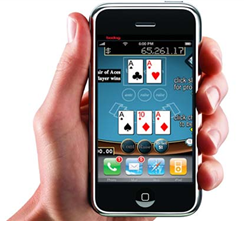 Mobile-Casino-History