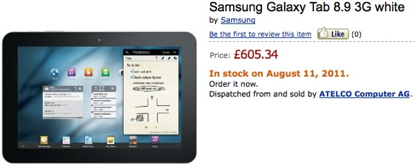 samsung-galaxy-tab-8.9-android-tablet