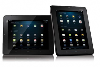 vizio-tablet-android