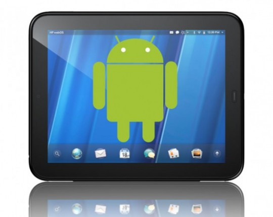 HP-TouchPad-Android-tablet