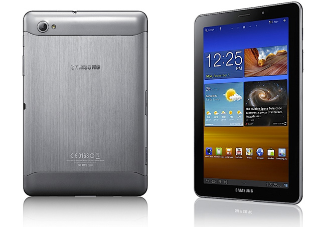Samsung_Galaxy_Tab_7_7