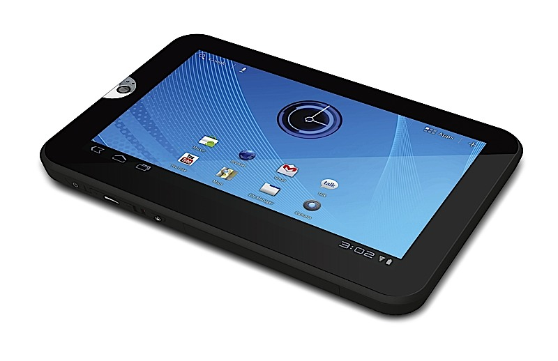 Toshiba-Android-Thrive-Tablet