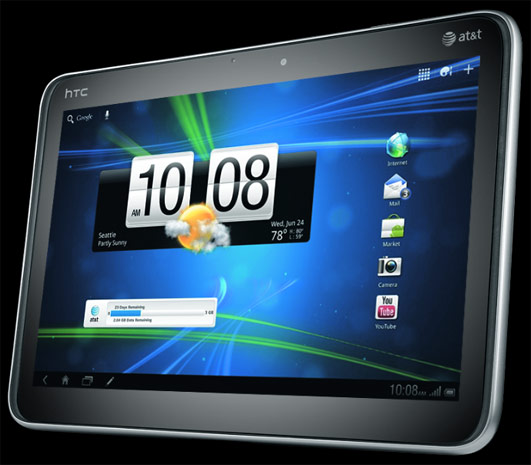 htc-jetstream-tablet