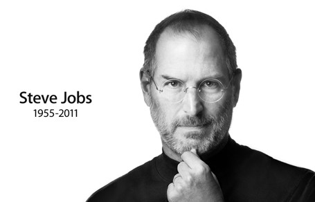 SteveJobs