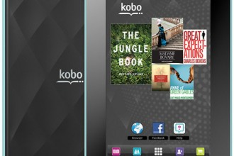 kobo-vox-android-tablet