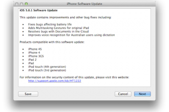 Apple-iOS-5-0-1-update
