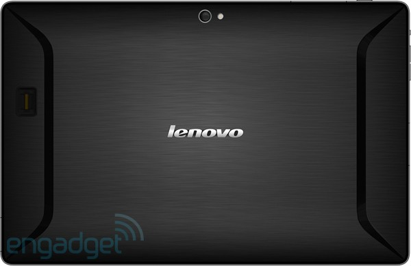 lenovo-quad-core-tegra_3-ice-cream-sandwitch-tablet
