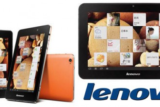 lenovo-s2007-android-tablet