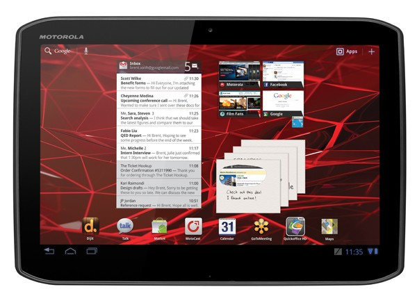 motorola-xoom-2-android-tablet