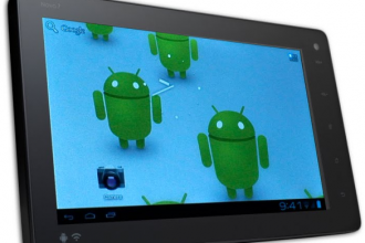 Ainol-Novo7-Android-4-tablet