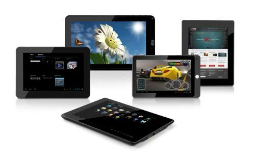 coby-ics-tablets