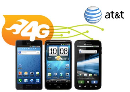 4g-smartphones