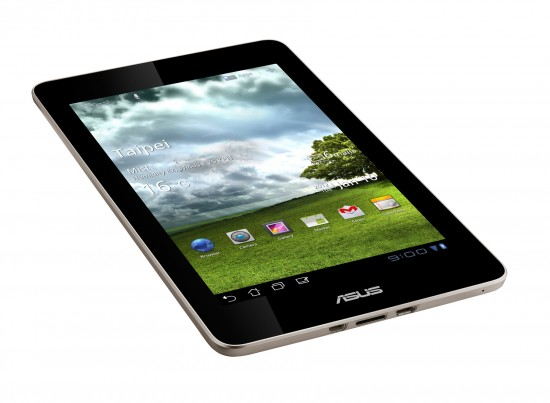Asus-Eee-Pad-memo-ME370-tablet