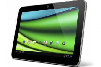 toshiba-excite-x10-android-tablet