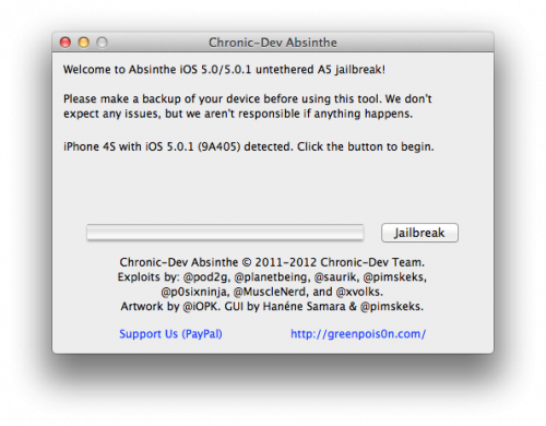 untethered-Absinthe-A5-jailbreak-iphone-4s-ipad2