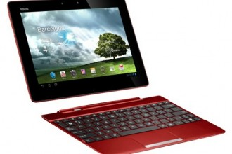 asus-transformer-pad-tf300-red-tablet