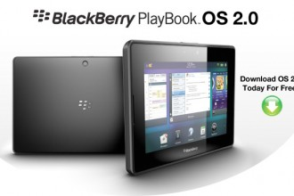 blackberry-playbook-tablet-os2-download