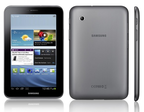 samsung-galaxy-tab-2-ICS