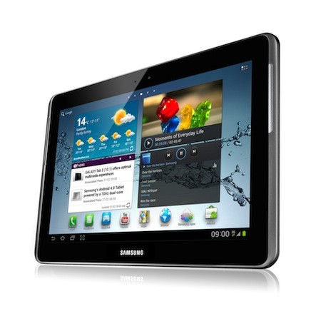samsung-galaxy-tab2-10.1-tablet