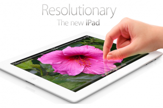 Apple-third-gen-The-new-iPad-tablet