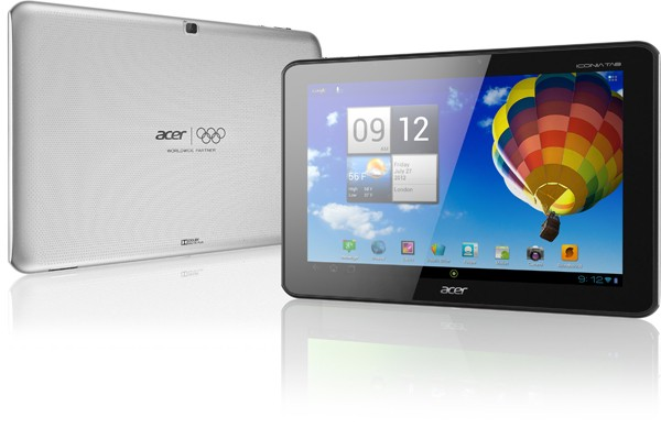 acer-iconia-tab-a510-android-tablet