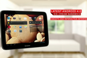 Lenovo-IdeaPad-S2109-Android-Tablet
