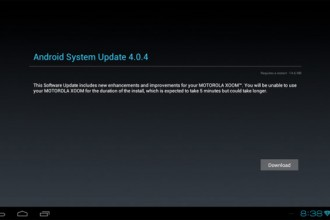 Motorola-xoom-tablet-android-4-update