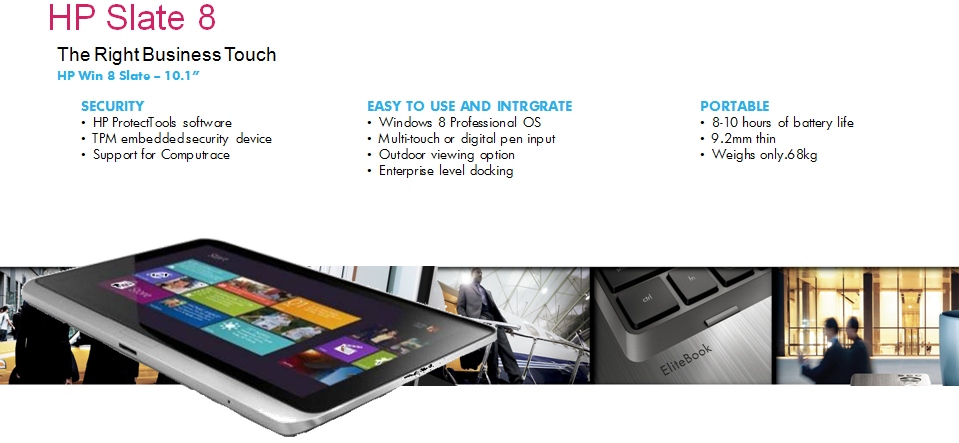 hp-slate8-windows8-tablet