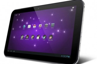 toshiba-excite-13-android tablet