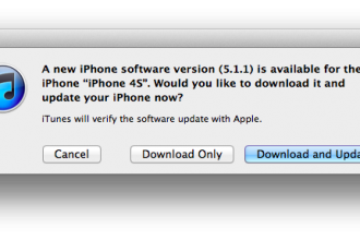 Apple-ios-5-1-1-update