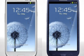 Samsung-Galaxy-S-3-mobile-phone