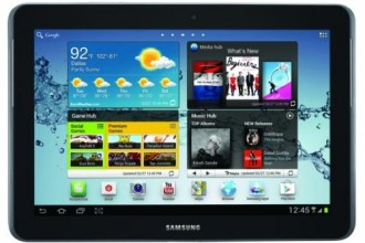 Samsung-Galaxy-Tab-2-android-tablet