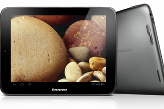 Lenovo-IdeaTab-S2109-Android-tablet