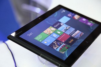 Lenovo-Thinkpad-Windows8-Tablet