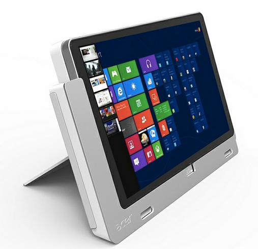 acer-iconia-w700-windows8-tablet